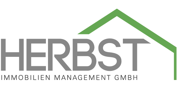 Herbst Immobilien Management
